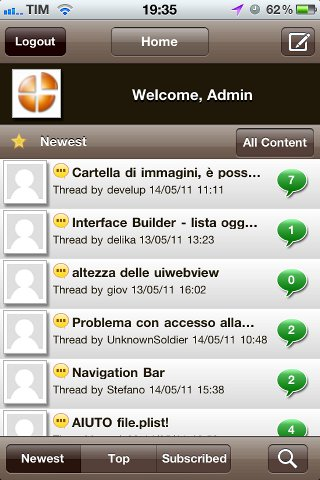 devAPP-forum-app-store-google-market-applicazione-iphone-developers-02