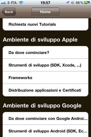 devAPP-forum-app-store-google-market-applicazione-iphone-developers-05