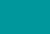 logo-Arduino