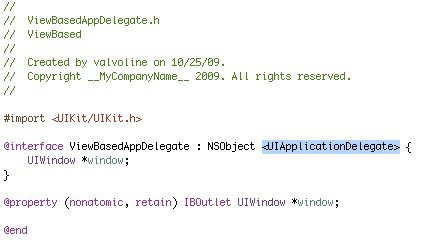 Objective-C-UIWindow-UIView-12