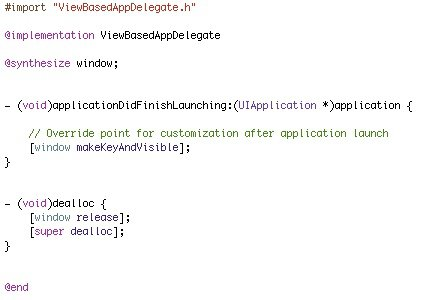 Objective-C-UIWindow-UIView-13