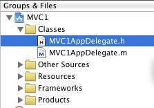 Objective-C-UIWindow-UIView-15