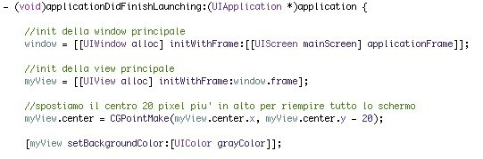 Objective-C-UIWindow-UIView-17