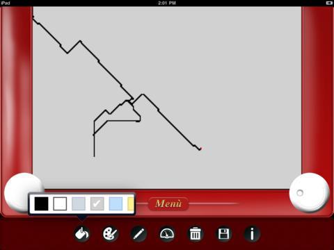 iSketch-ipad-lavagna-magica-ignazio-calo-devapp-01