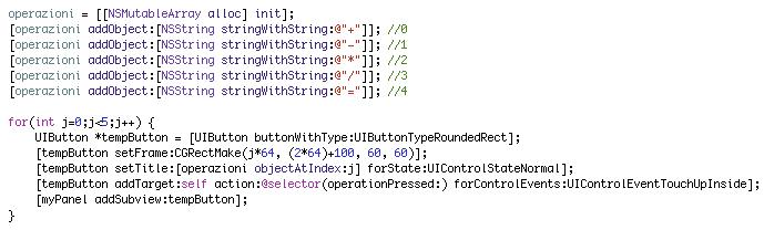 creare-una-calcolatrice-XCode-Objective-C-parte-1-04