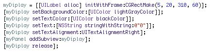 creare-una-calcolatrice-XCode-Objective-C-parte-1-05