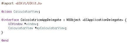 creare-una-calcolatrice-XCode-Objective-C-parte-1-10