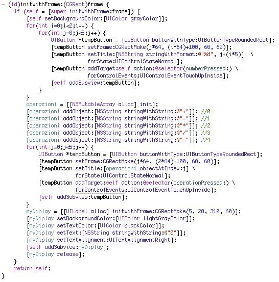 creare-una-calcolatrice-XCode-Objective-C-parte-1-12
