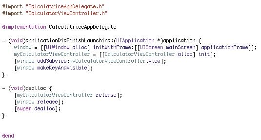 creare-una-calcolatrice-XCode-Objective-C-parte-2-11
