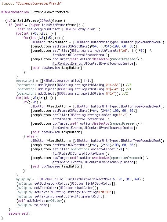 creare-una-calcolatrice-XCode-Objective-C-parte-3-02