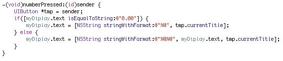 creare-una-calcolatrice-XCode-Objective-C-parte-3-03