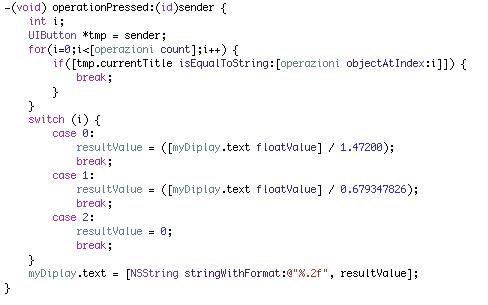 creare-una-calcolatrice-XCode-Objective-C-parte-3-04