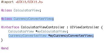 creare-una-calcolatrice-XCode-Objective-C-parte-3-06