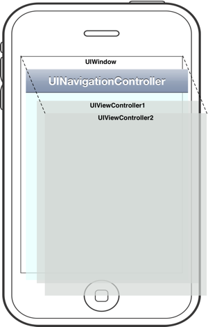 creare-una-calcolatrice-XCode-Objective-C-parte-3-07