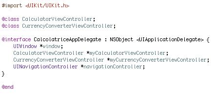 creare-una-calcolatrice-XCode-Objective-C-parte-3-10