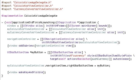 creare-una-calcolatrice-XCode-Objective-C-parte-3-11