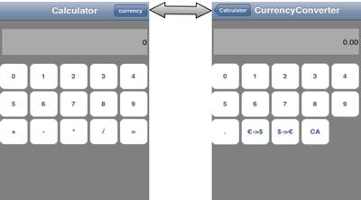creare-una-calcolatrice-XCode-Objective-C-parte-3-12
