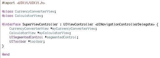 8-Usare-UISegmentedControl-UIToolbar-UIBarButtonItem-UIPasteboard-in-applicazioni-iOS-02