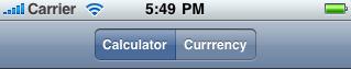 8-Usare-UISegmentedControl-UIToolbar-UIBarButtonItem-UIPasteboard-in-applicazioni-iOS-03