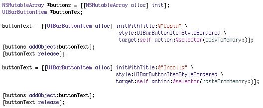 8-Usare-UISegmentedControl-UIToolbar-UIBarButtonItem-UIPasteboard-in-applicazioni-iOS-07