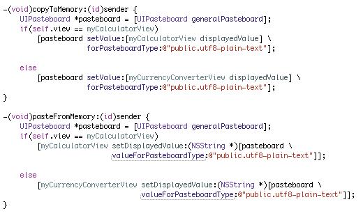 8-Usare-UISegmentedControl-UIToolbar-UIBarButtonItem-UIPasteboard-in-applicazioni-iOS-09
