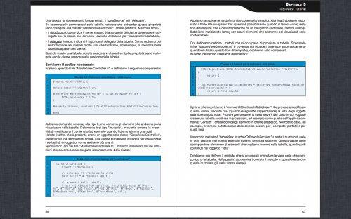 Tutorial-pratici-per-iOS-SDK-Andrea-Busi-02