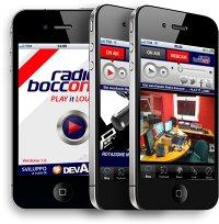 radio-bocconi-iPhone-devapp-00