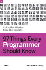 97-Things-Every-Programmer-Should-Know-01