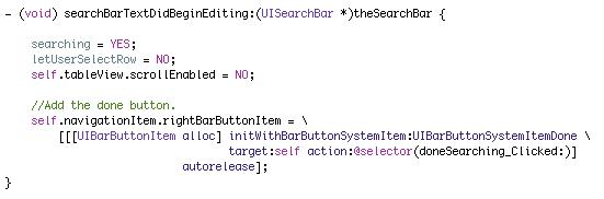 objective-C-UITableView-sezioni-e-ricerca-parte-2-13