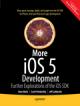 More-iOS-5-Development