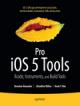 Pro-iOS-5-Tools