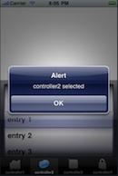 Objective-C-UITabBarController-UITextField-UIPickerView-UIDatePicker-02