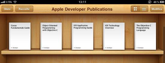 apple-developer-publications