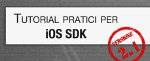 tutorial-pratici-per-ios-sdk-2.1-00