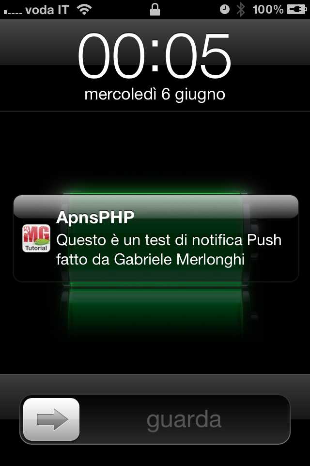 come-implementare-le-Push-Notifications-con-EasyAPNS-09
