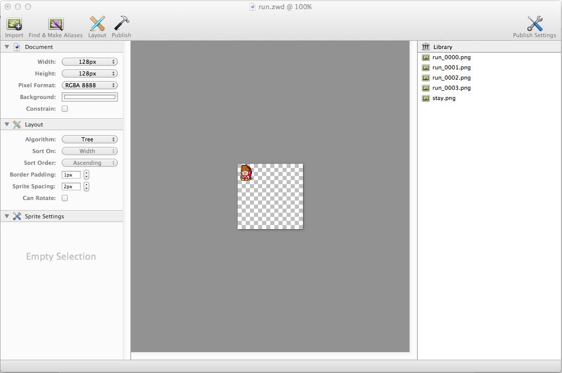 animare-sprite-texture-atlas-sprite-sheets-cocos2d-04