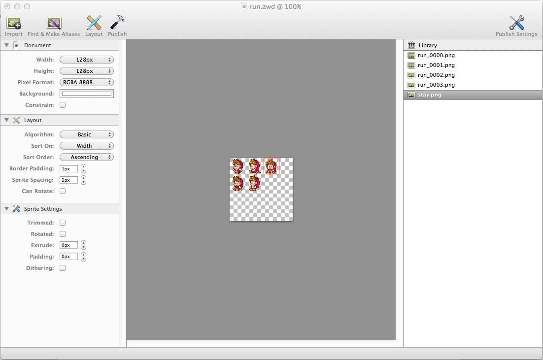 animare-sprite-texture-atlas-sprite-sheets-cocos2d-05
