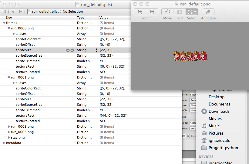 animare-sprite-texture-atlas-sprite-sheets-cocos2d-08