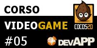 corso-programmazione-videogame-cocos2d-05