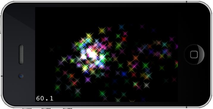 particle-effect-con-cocos2d-04