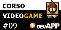 corso-programmazione-videogame-cocos2d-09