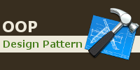 OOP Design Patterns Objective-c