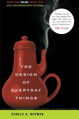 The-Design-of-Everyday-Things-Cover