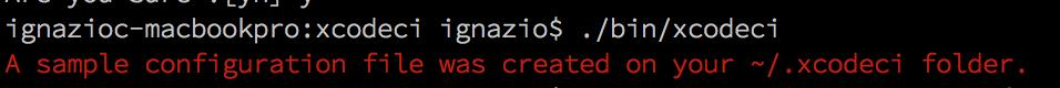 creare-un-conituous-integration-service-con-ruby-e-dropbox-03