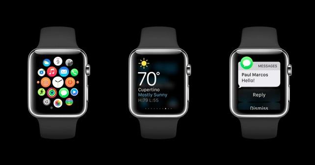creare-applicazioni-per-apple-watch-con-watchkit-sdk
