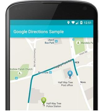 google-directions-api-e-android-una-libreria-per-gestirle-facilmente_01