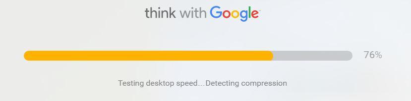 google-testmysite_img_02