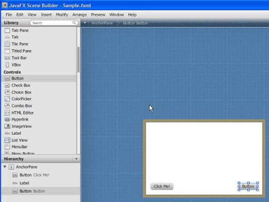 javafx-scene-builder_img_01