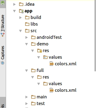 android-grable-build-variants_img_01