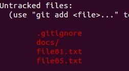 git_cvs_svn_version_control_gitignore_03